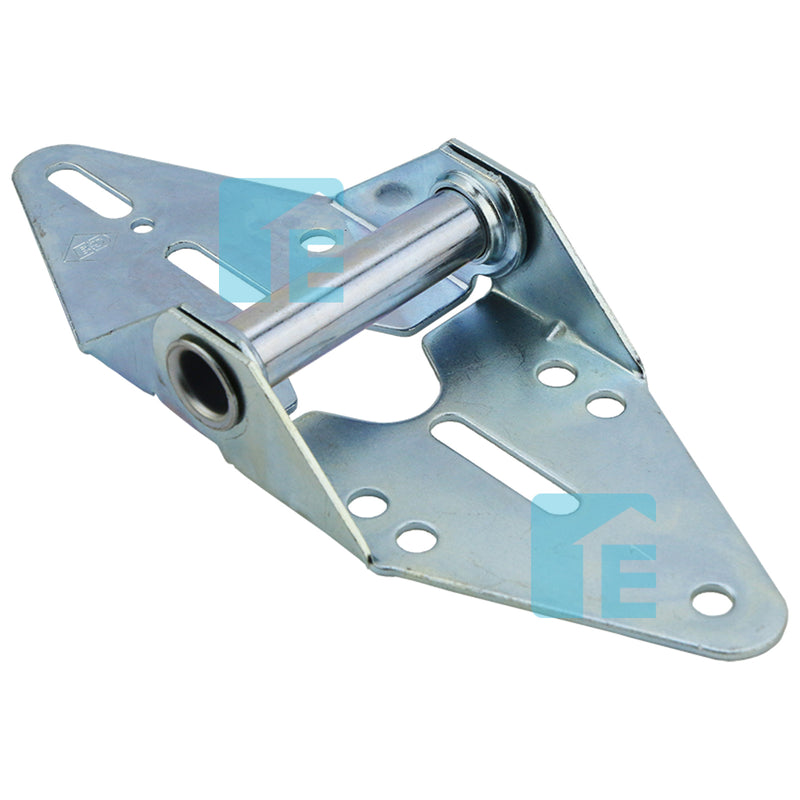Universal Sectional Panel Lift Garage Door Hinge #1