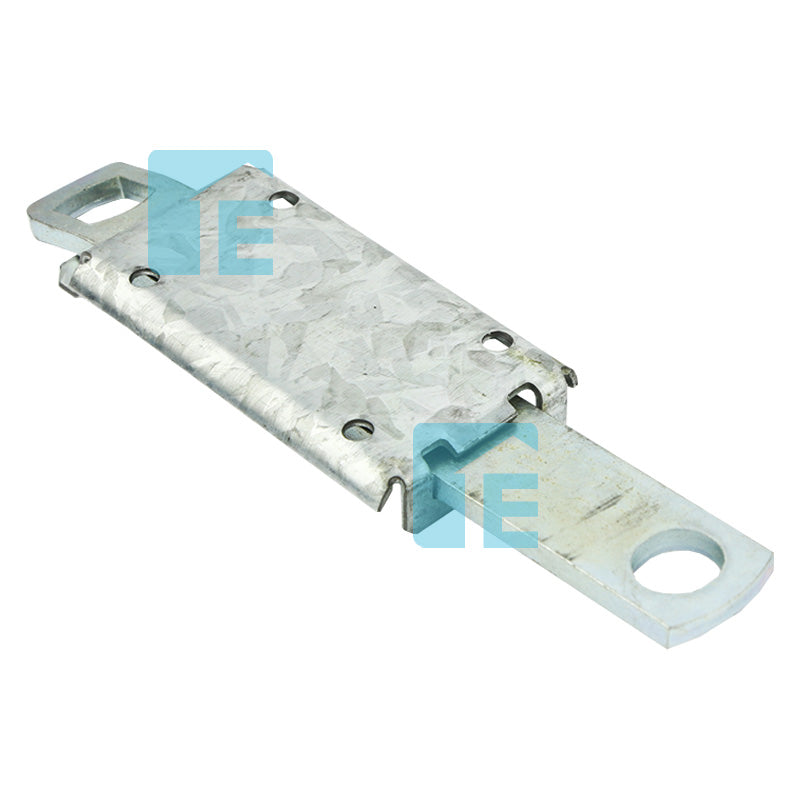 B&D Internal Waist High Lock Assembly