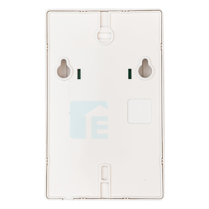 Centurion Wireless Wall Button