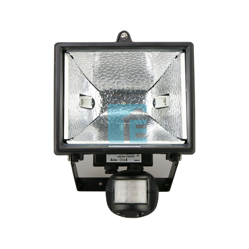 Chamberlain Sensor Light Black LED Head With 160° Sensor