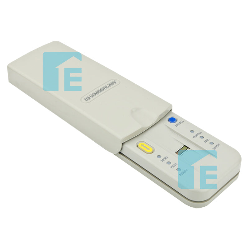 Merlin Fingerprint Wireless Keypad - C379