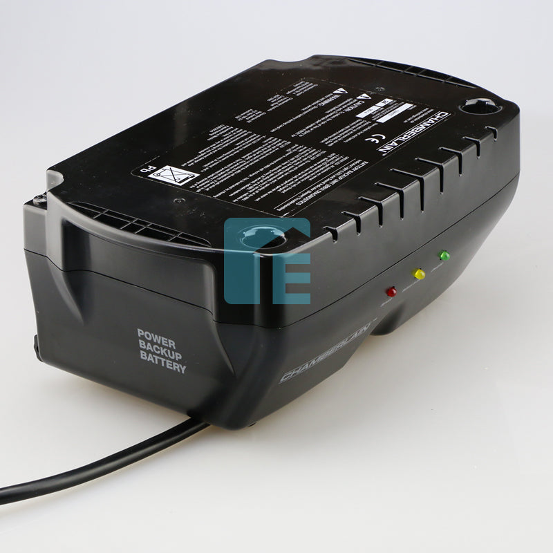 Merlin Battery Back Up Evercharge Standby Power Unit