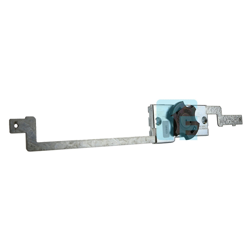 Copy B&D Deluxe Garage Door Lock - Assembly ONLY