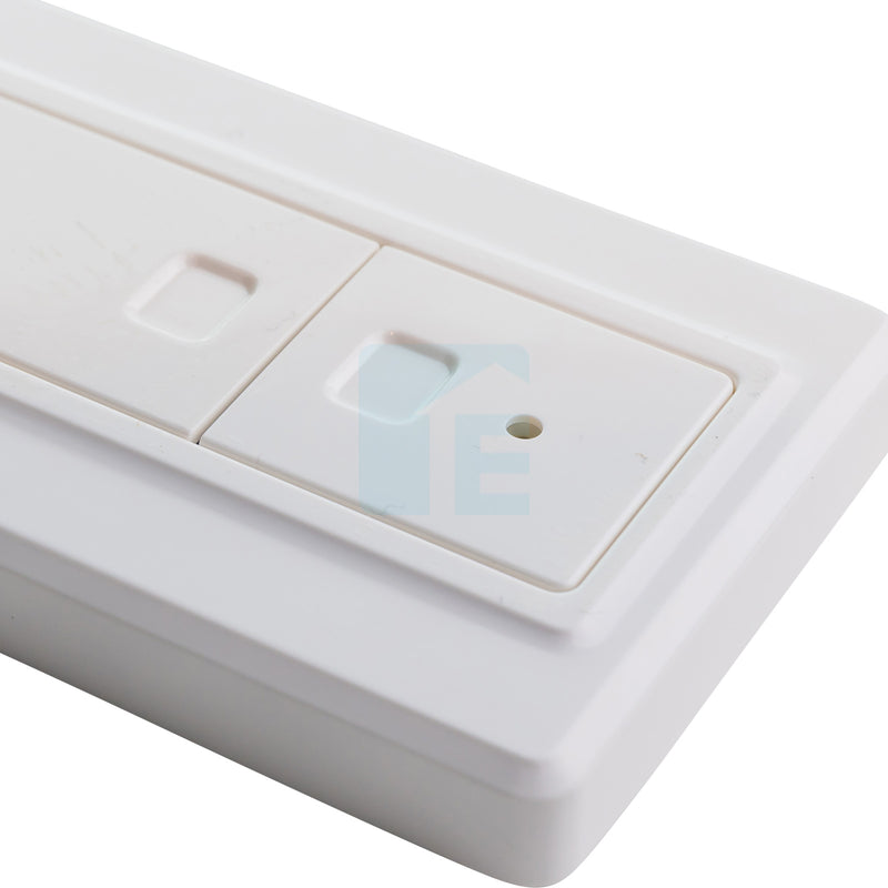 Merlin Security+2.0 Wireless Wall Button - E138M