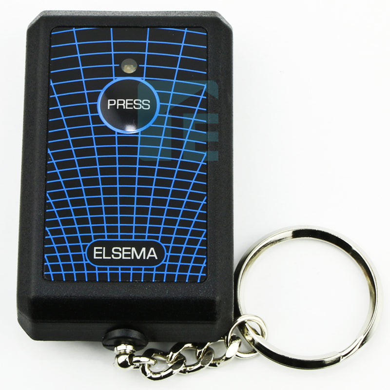 Elsema Key301 Remote
