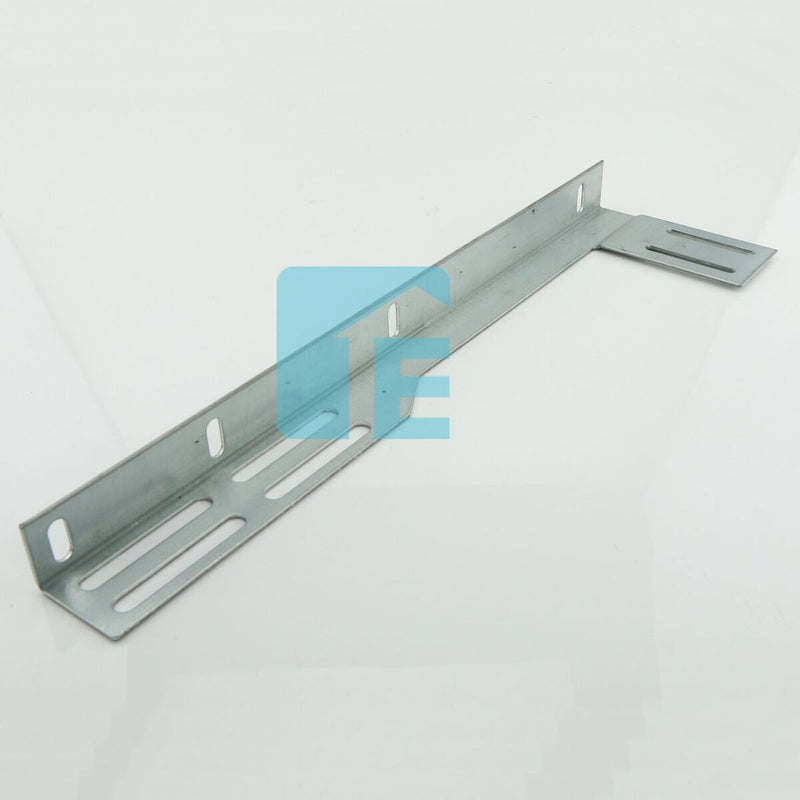 B&D Flag Bracket R/H Side 0T4562