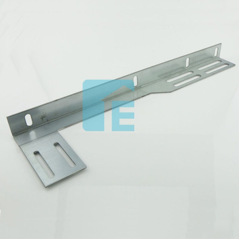 B&D Flag Bracket L/H Side 0T4563
