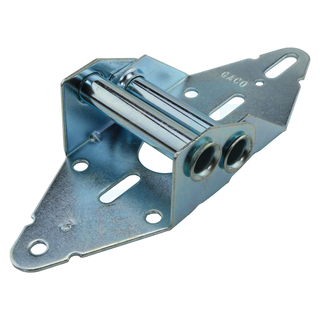 Universal Sectional Panel Lift Garage Door Hinge #3
