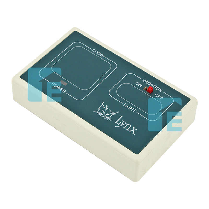 Boss/Lynx Plug In Wall Button