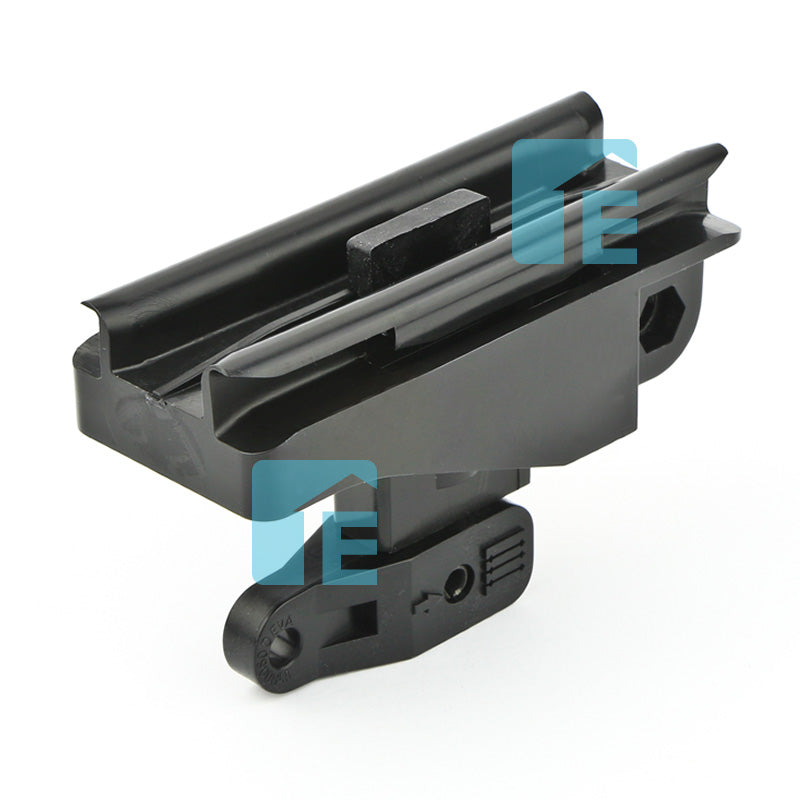 Merlin Outer Trolley C-Rail - 041A5800