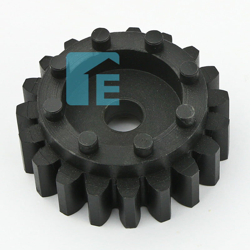 Merlin Pinion Gear - CDR10941