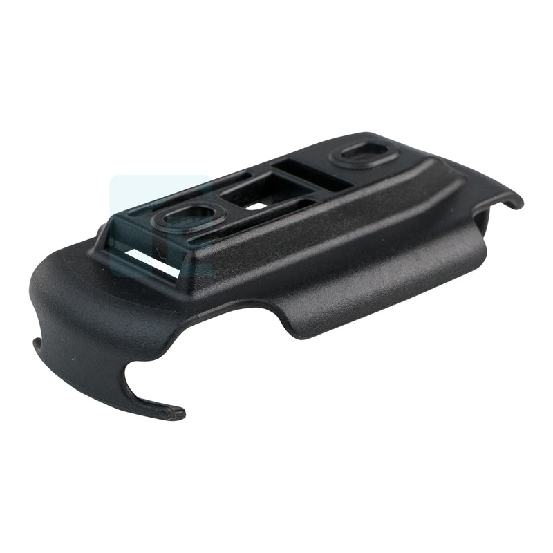 PTX-6 Holder And Visor Clip
