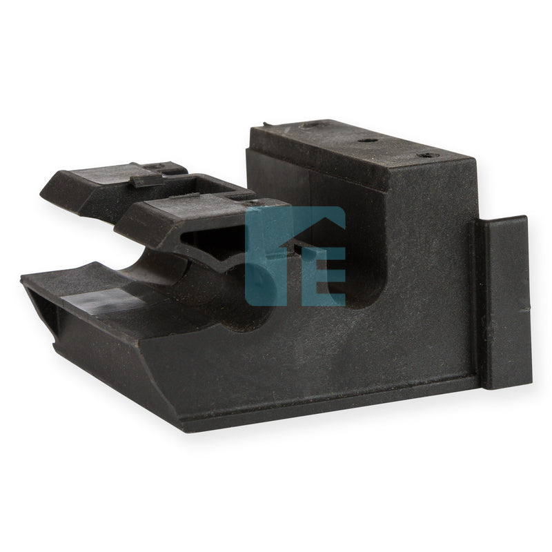 Centurion Garage Doors Hinge (End) Quick-Fit Receiver To Suit Sectional Doors