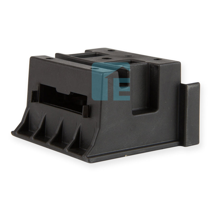 Centurion Garage Doors Quick-Fit T Bottom Hinge Block To Suit Sectional Doors