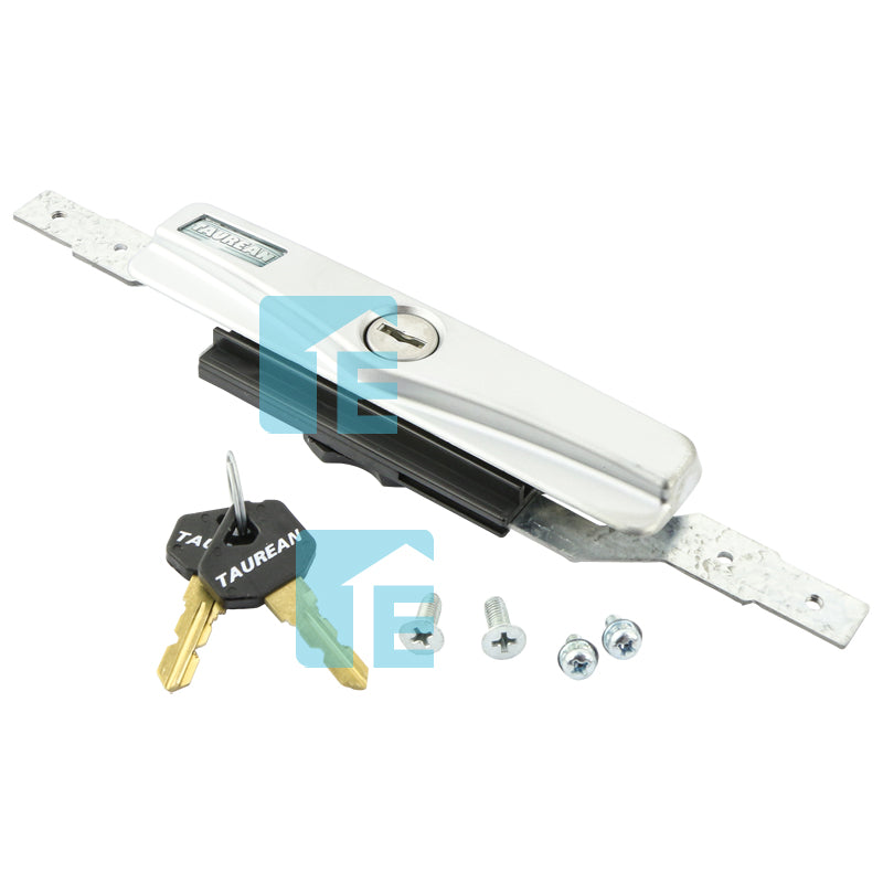Stramit Taurean Garage Door Lock