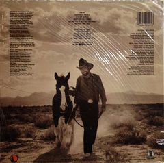 Johnny Lee (3) : Sounds Like Love (LP, SP)