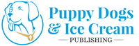 Puppy Dogs & Ice Cream Inc.