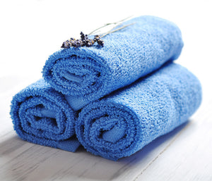 lorem2 Towel One