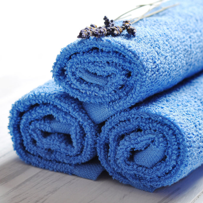 Lorem Towel One
