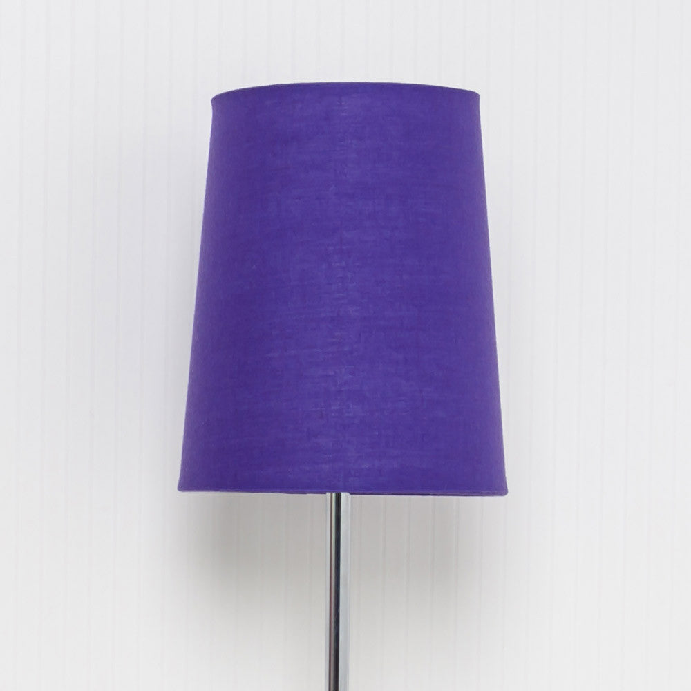 lorem2 Lamp One