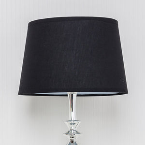 Lorem Lamp Three
