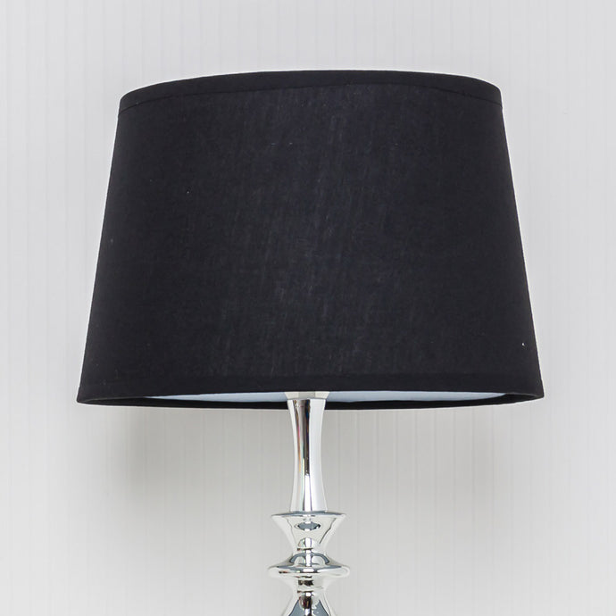 lorem2 Lamp Three