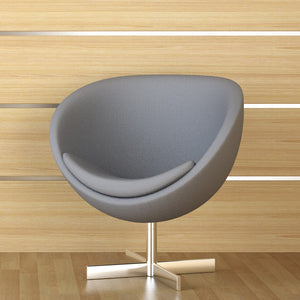 Lorem Chair Six