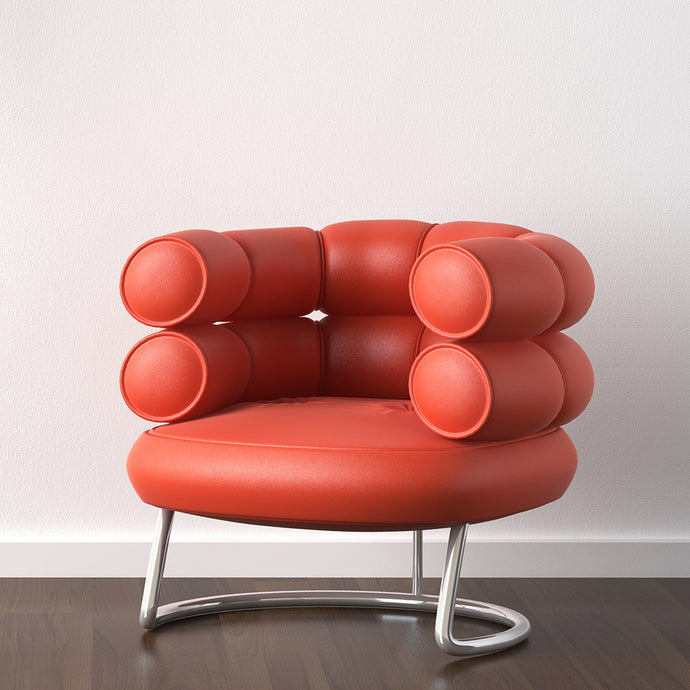 Lorem Chair One