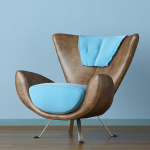 Lorem Chair Four