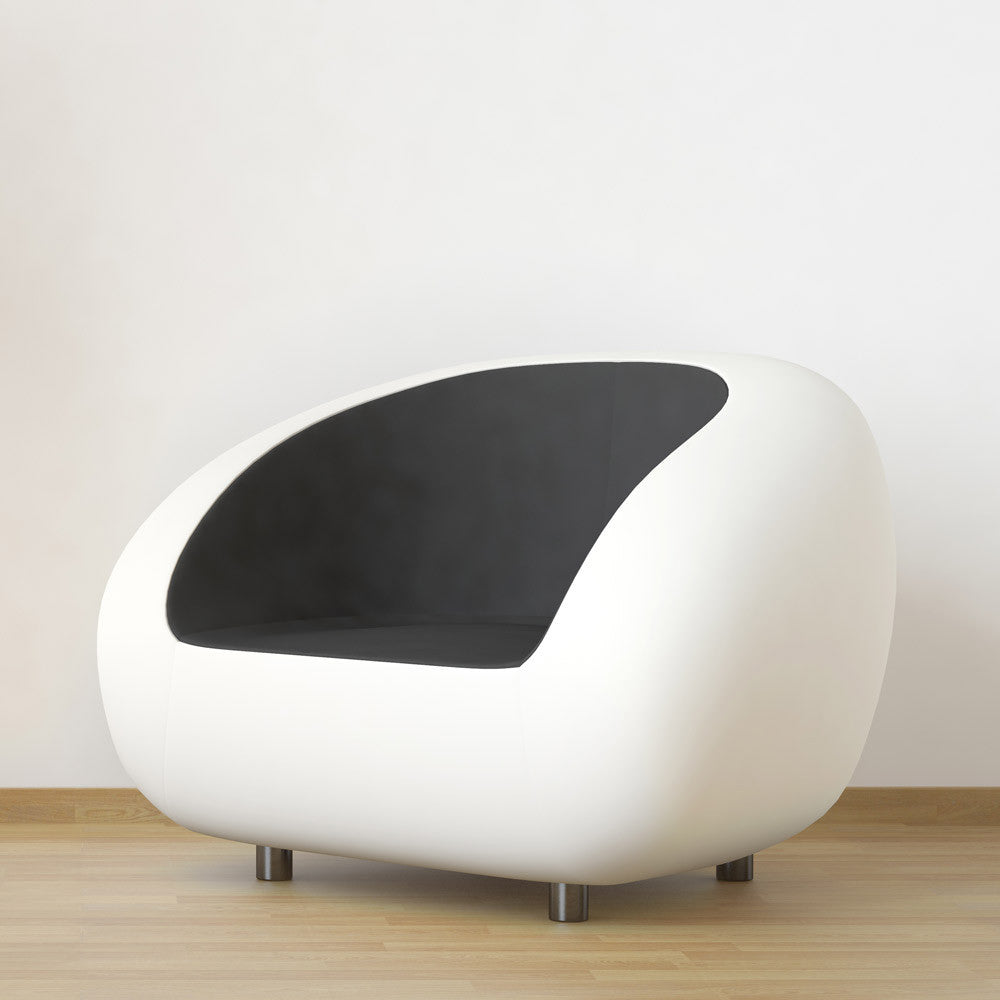 lorem2 Chair Five (Special Edition)