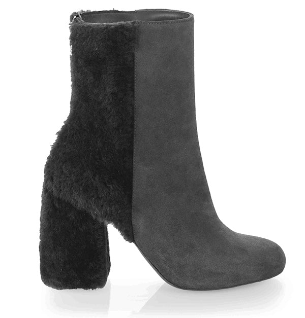 ANYA Ankle Boot