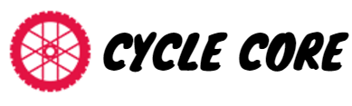 Cycle Core