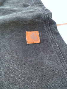 Carhartt Carpenter Pant
