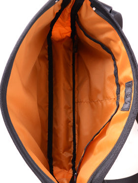 SEAL Expandable BEATTEX Sacosh Bag