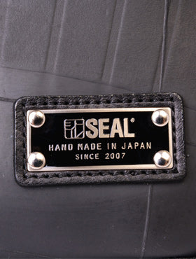 SEAL Expandable BEATTEX Sacoche PS152 One-Of-a-Kind