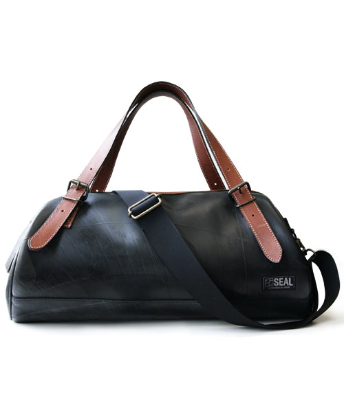 SEAL Shoulder Bag (PS-012)