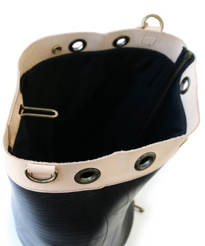 SEAL Bucket Bag (PS-025)