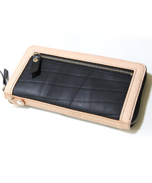 SEAL Long Wallet (PS-035)