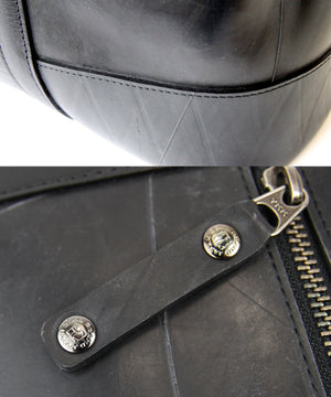 SEAL Work Tote for Men PS036 Close Up