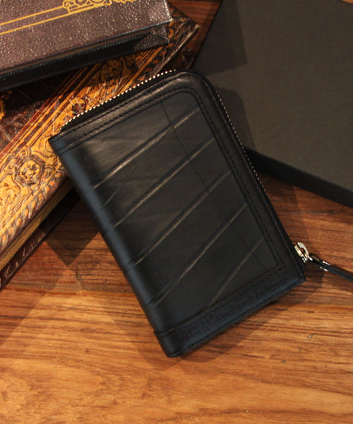 SEAL Wallet (PS-038)