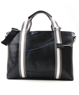SEAL Tote (PS-041)