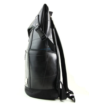 SEAL Designer Backpack (PS-046)
