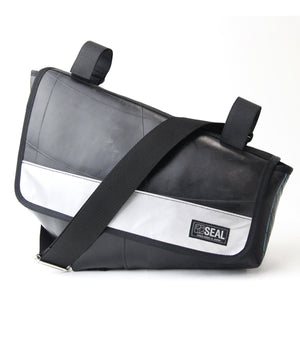 SEAL Bicycle Bag (PS-055)