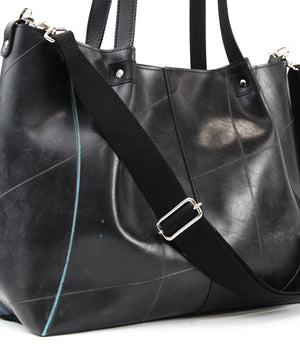 SEAL Tote (PS-059)