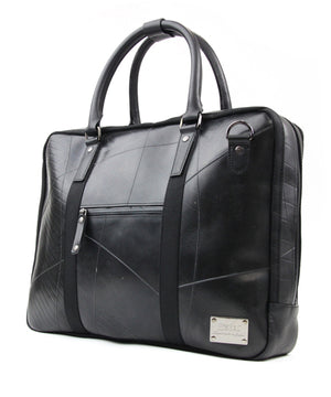 SEAL Briefcase (PS-064)