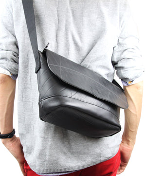SEAL Shoulder Bag (PS-066)