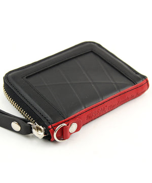 SEAL Wallet (PS-070)