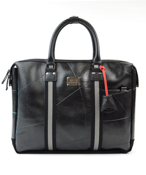 SEAL Briefcase (PS-078)