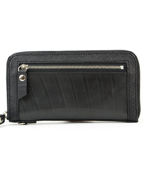 SEAL Wallet (PS-080)
