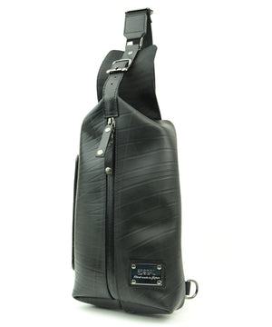 SEAL Sling Backpack (PS-088)